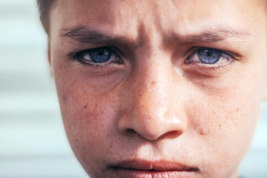 close-up-photo-of-boy-s-face-1764445